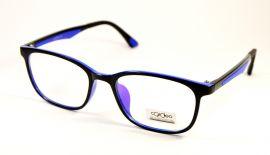 Brýle na počítač OP 8245-C2