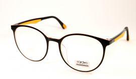 Brýle na počítač OP 8249-C1