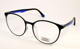 Brýle na počítač OP 8249-C6