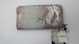 Dámská peněženka NPUR-D0820-C019 NOBO E-batoh