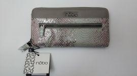 Dámská peněženka NPUR-D0820-C019