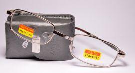 SKLÁDACÍ dioptrické brýle Visconti 0022 +0,75