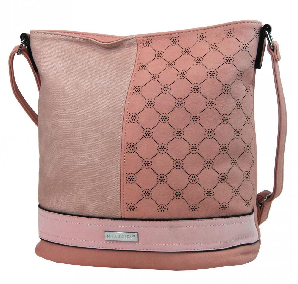 756cb46357 Kvalitní dámské kabelky do ruky a kabelky přes rameno ( Strana 4 ) New Berry