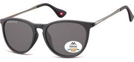Polarizační brýle MONTANA MP24 Cat.3 + pouzdro