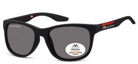 Polarizační brýle MONTANA MS313 Cat.3