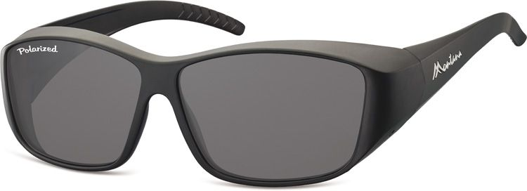 MONTANA EYEWEAR Montana FO4 na dioptrické brýle