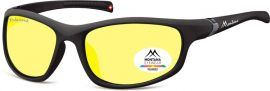 SUNGLASSES MONTANA SP310E