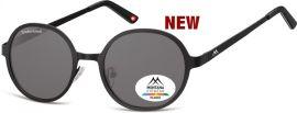 Polarizační brýle MONTANA MP87 Cat.3 + pouzdro