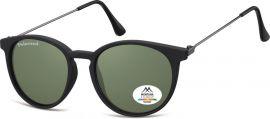 Polarizační brýle MONTANA MP33A Cat.3 + pouzdro