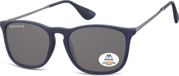 Polarizační brýle MONTANA MP34D Cat.3