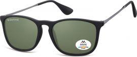 Polarizační brýle MONTANA MP34A Cat.3 + pouzdro
