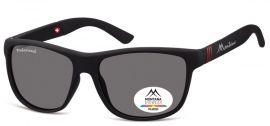 Polarizační brýle MONTANA MS312 Cat.3
