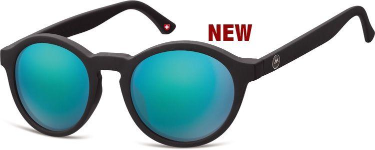 Polarizační brýle MONTANA MS100 Cat.3 E-batoh