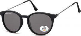 Polarizační brýle MONTANA MP33 Cat.3 + pouzdro
