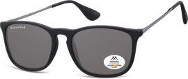 Polarizační brýle MONTANA MP34 Cat.3 + pouzdro
