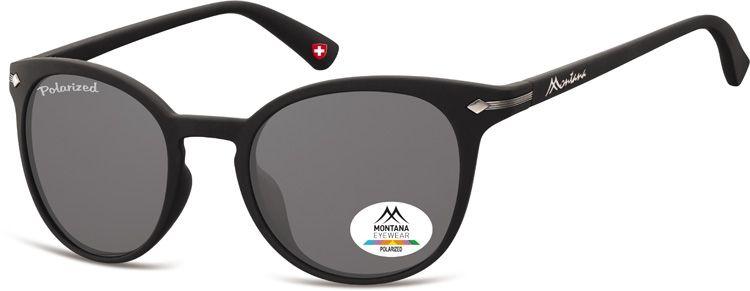 Polarizační brýle MONTANA MP50 Cat.3