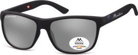 Polarizační brýle MONTANA MS312E Cat.3