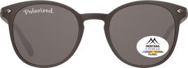 Polarizační brýle MONTANA MP50 Cat.3 MONTANA EYEWEAR E-batoh