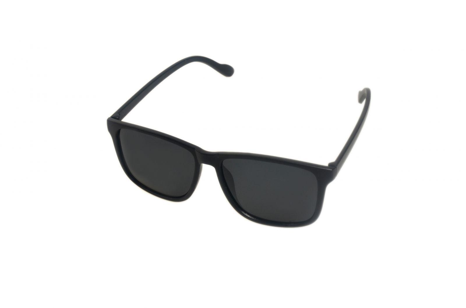 Polarizační brýle 137 Cat.3