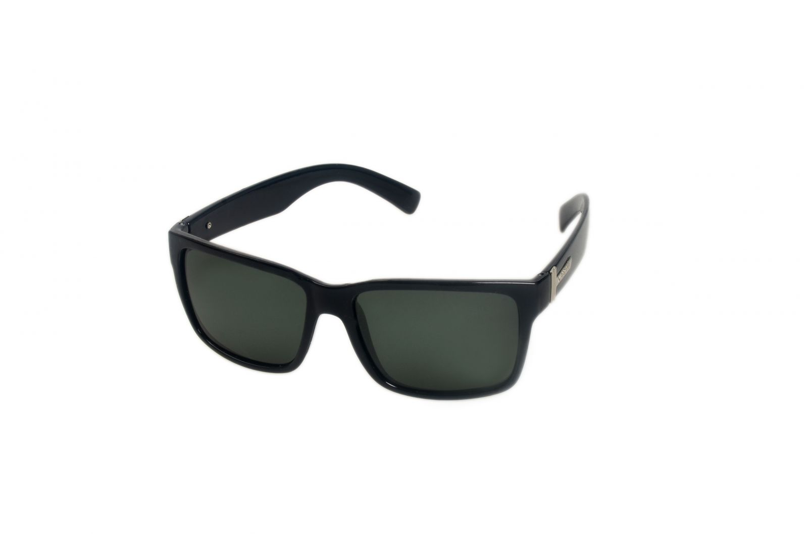 Polarizační brýle V42 šedo-zelená čočka Cat. 3