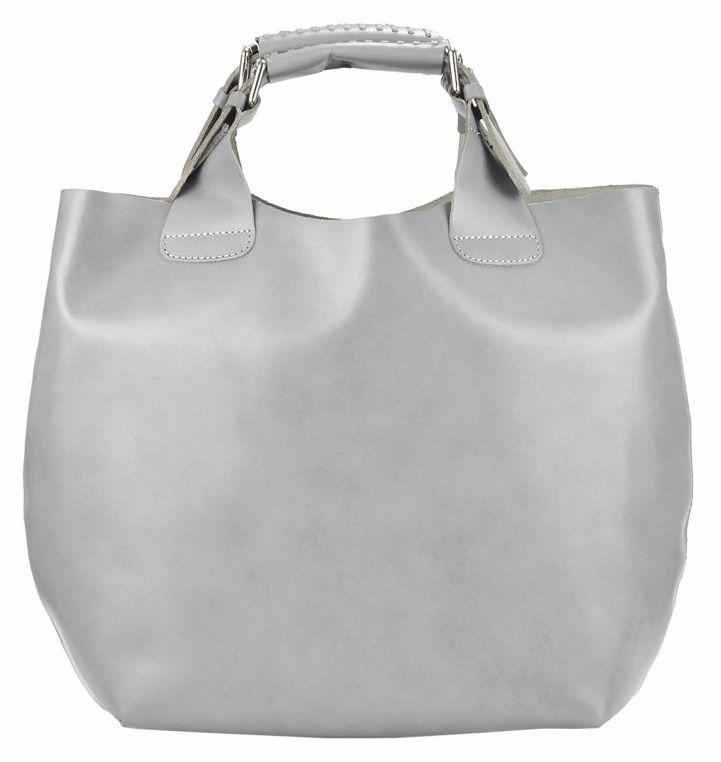 c1b474123 Kvalitní dámské kabelky do ruky a kabelky přes rameno ( Strana 25 )