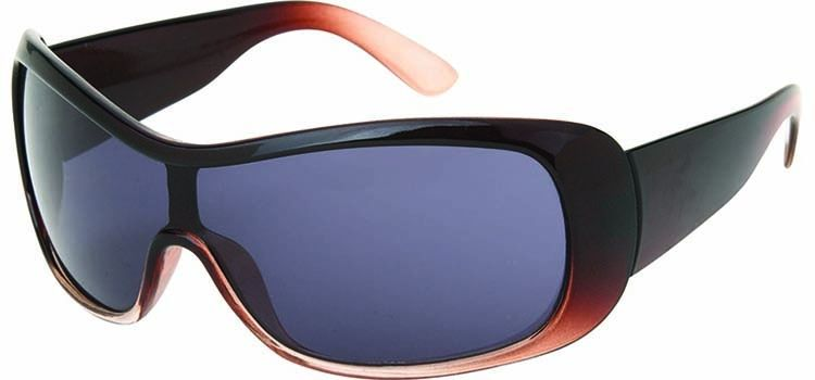 SUNGLASSES 7943
