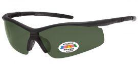 Polarizační brýle SP1A