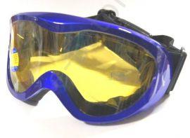 Brýle na snowboard a lyžovaní SPS0024B CAT.0