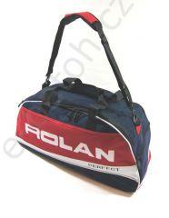 Cestovní taška ROLAN CS-22B