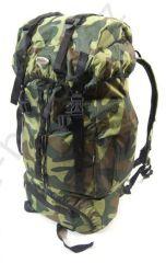 Cestovní KROSNA - ROLAN CB-84AM 70l E-batoh