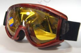 Brýle na snowboard a lyžovaní SPS0026A CAT.0