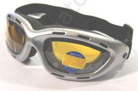 Brýle na snowboard a lyžovaní SPS0013E CAT.1