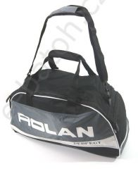Cestovní taška ROLAN CS-22B černá