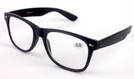 Dioptrické brýle Verse 1716S-C4 / +6,00