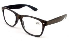 Dioptrické brýle Verse 1716S-C2 / +4,50