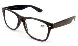 Dioptrické brýle Verse 1716S-C2 / +6,00