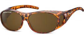 Montana FO1A na dioptrické brýle