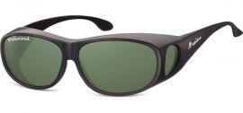 Montana FO3D na dioptrické brýle