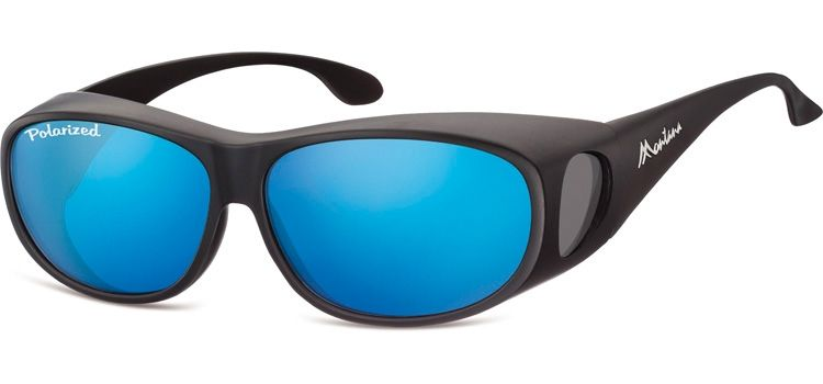 MONTANA EYEWEAR Montana FO3H na dioptrické brýle