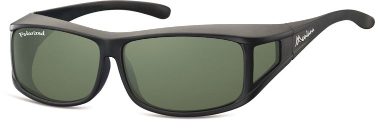 MONTANA EYEWEAR Montana FO5A na dioptrické brýle