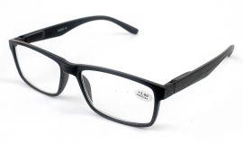 Dioptrické brýle Verse 1739 / +6,00