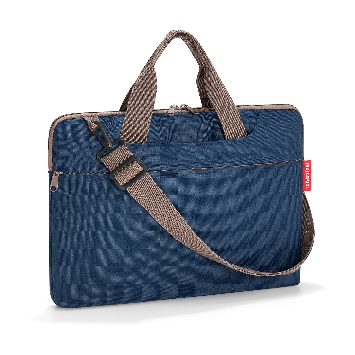 Reisenthel Netbookbag Dark Blue
