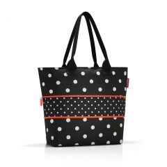 Reisenthel Shopper e1 Mixed Dots E-batoh
