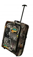 Příruční zavazadlo RGL CITY