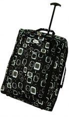 Příruční zavazadlo RGL MATRIX