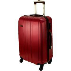 Cestovní kufr RGL 740 ABS VINE střední M