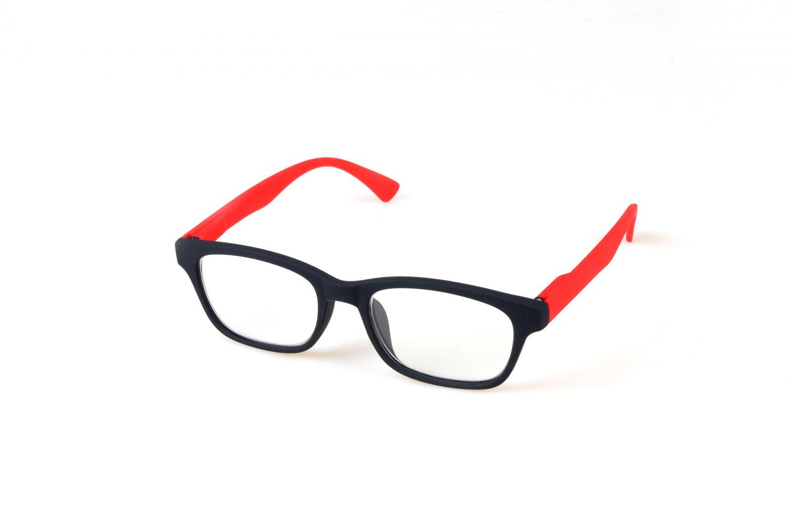 Dioptrické brýle R101107 +3,00