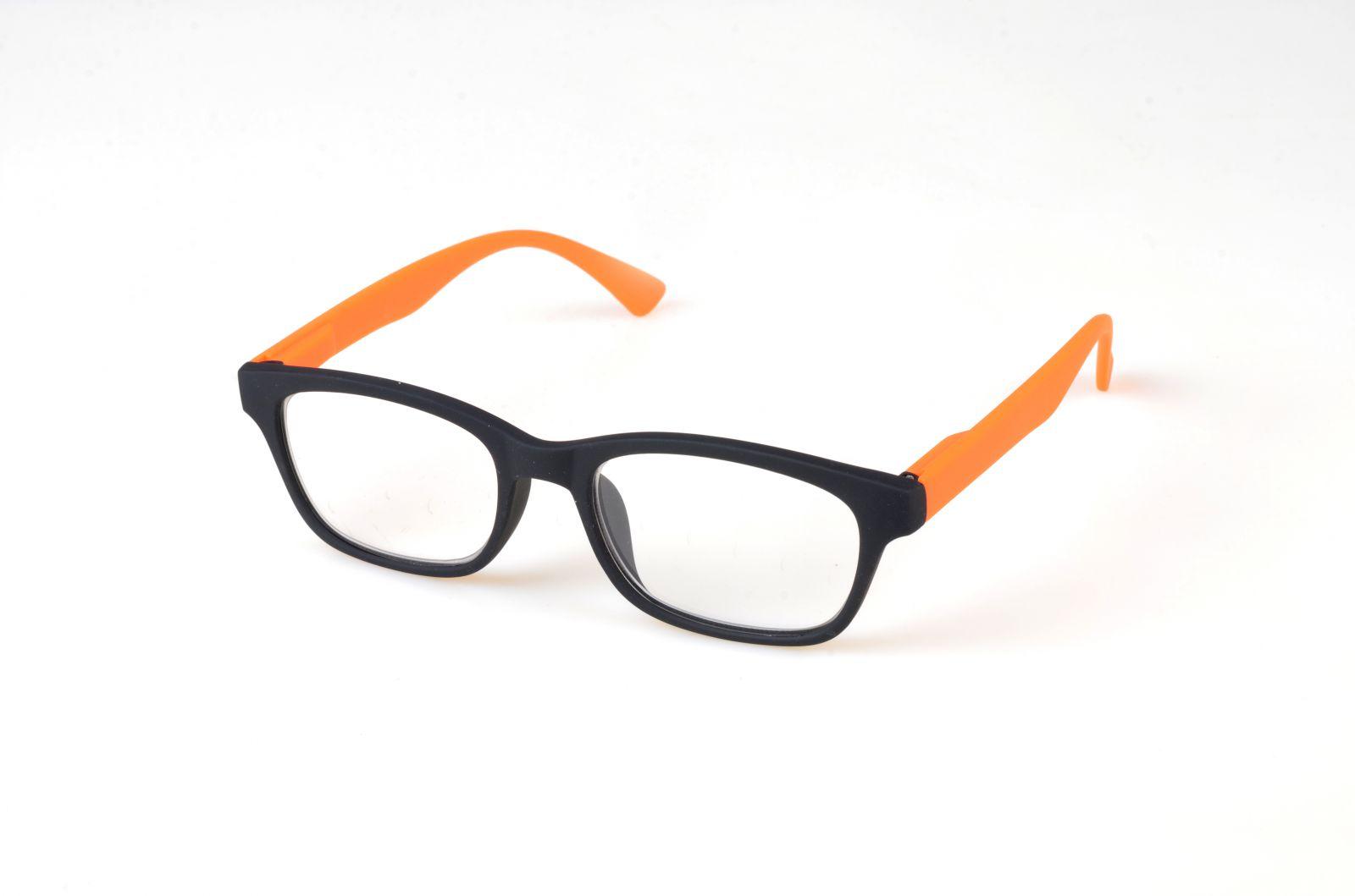 Dioptrické brýle R1101107  +3,00