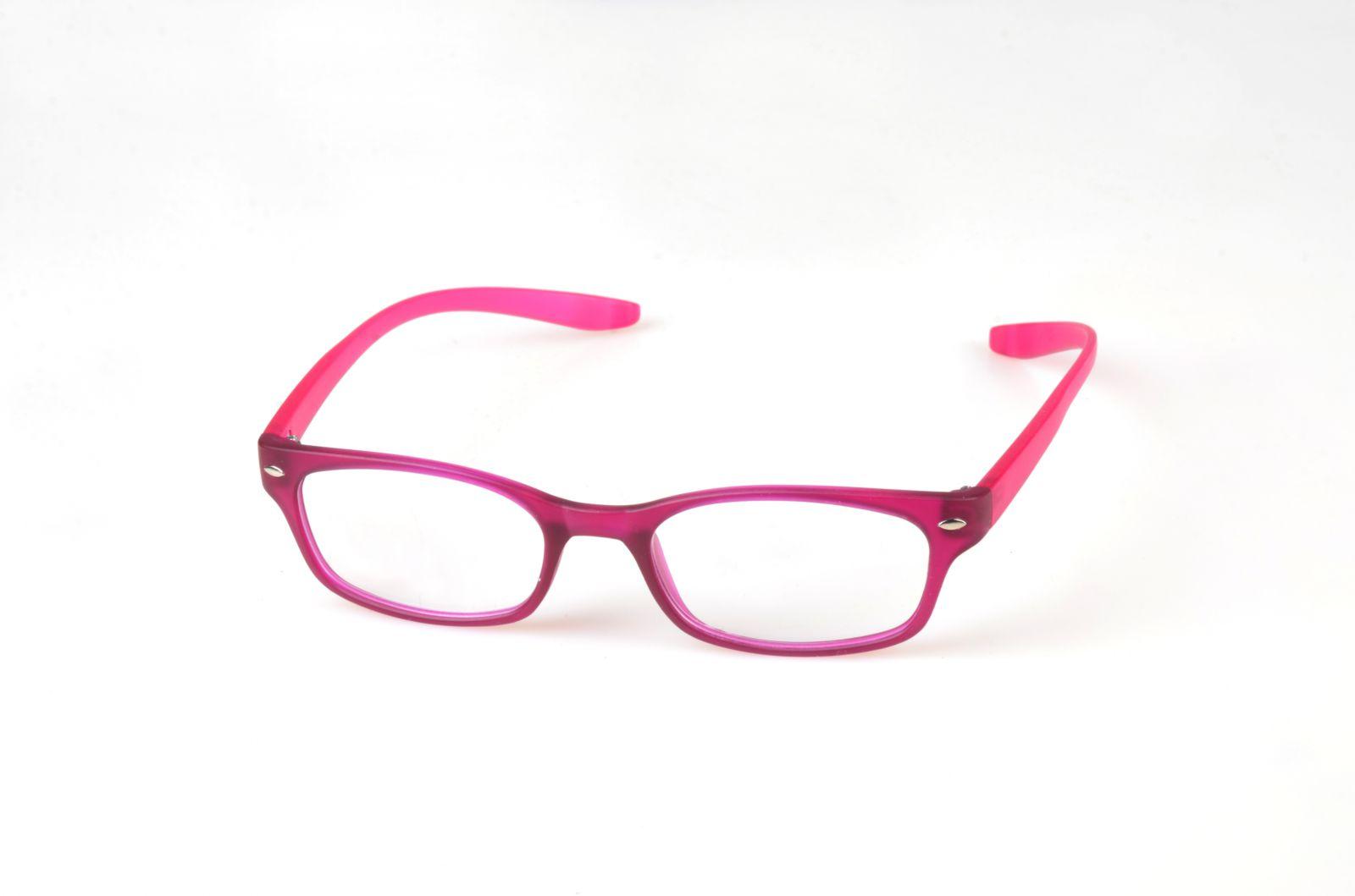 Dioptrické brýle R1101108 +1,00