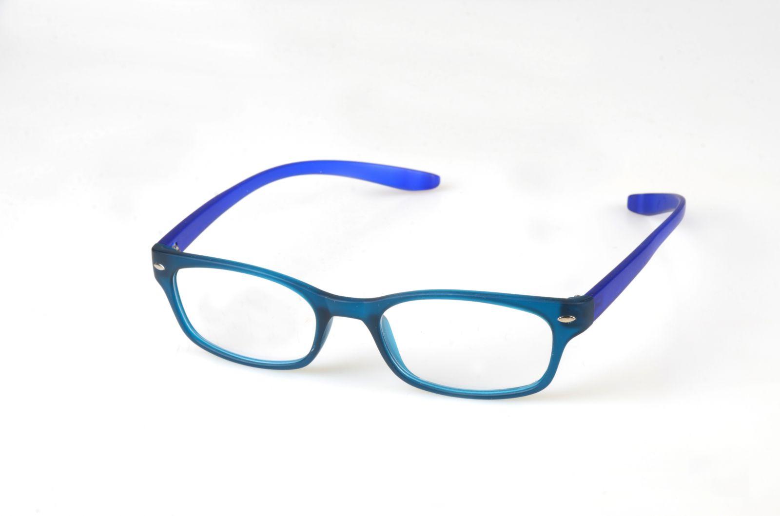 Dioptrické brýle R1101108 +3,00